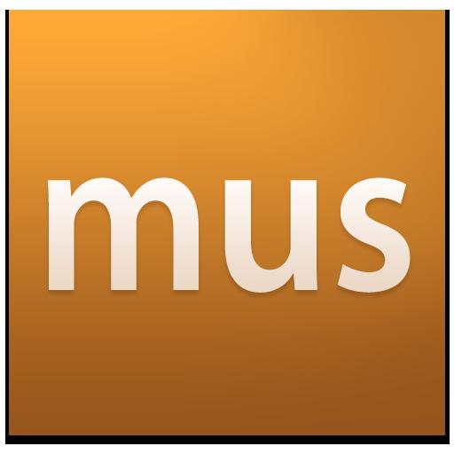 """<div class=""""box-title"""">Musées</div>"""